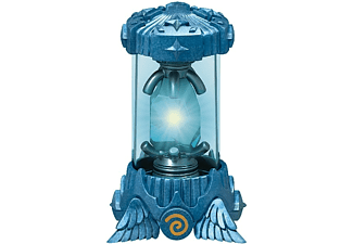 Skylanders Imaginators: Crystal Air