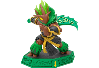 Skylanders Imaginators: Sensei Ambush