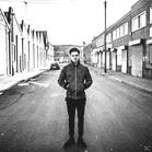 Lawrence Taylor - Bang EP (Ltd.10´´ Vinyl) [Vinyl]