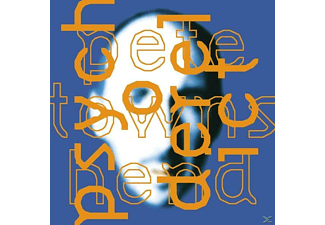 Pete Townshend - Psychoderelict [CD]