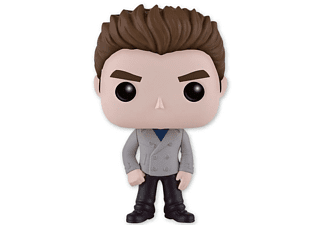 Twilight Pop! Vinyl Figur Edward Cullen