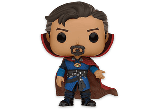 Marvel Movie Pop! Vinyl Figur Doctor Strange
