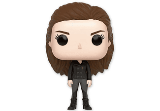 Twilight Pop! Vinyl Figur Bella Swan