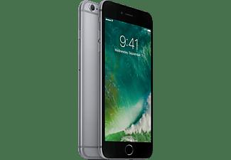 Iphone 6s 32 gb media markt fiyat