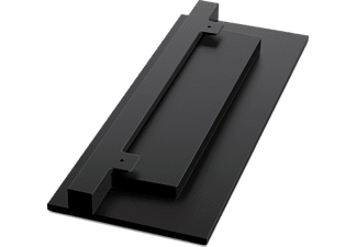 Microsoft Xbox One, Vertical Stand (3AR-00002)