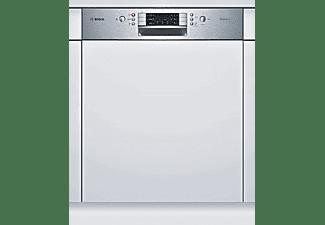 Bosch Kühlschrank Idealo : Bosch geschirrspüler günstig kaufen bei mediamarkt