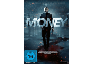 Money - (DVD)