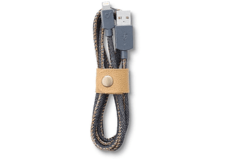 CELLULAR LINE CL Data Cable USBDATACMFIJEANS Jeans