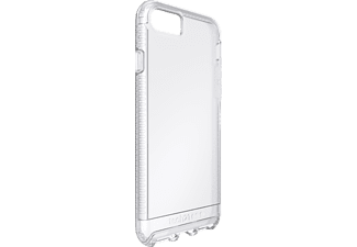 TECH 21 Impact Clear iPhone 7 - Transparent