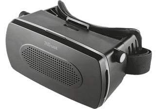 TRUST Exa VR Glasses for smartphone - (21494)