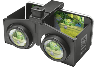 TRUST Pixi Foldable VR Glasses