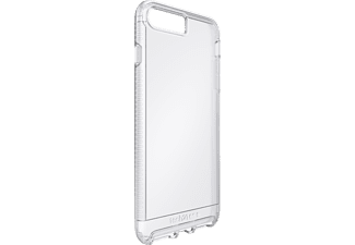 TECH 21 Impact Clear iPhone 7 Plus - Transparent