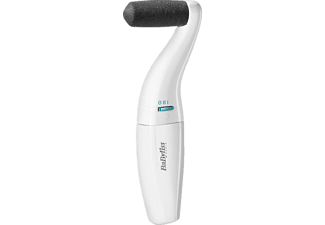 BABYLISS H700E Pedi'Secret Precision