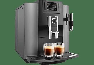 jura 15157 e8 kaffeevollautomat kaufen saturn. Black Bedroom Furniture Sets. Home Design Ideas