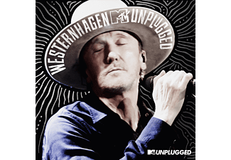 MTV Unplugged [Blu-ray]