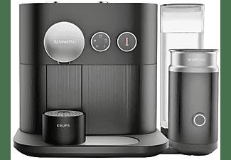 KRUPS XN6018 Nespresso Expert & Milk