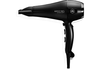OBH NORDICA Hair Dryer Signature AC