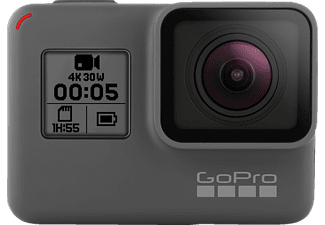GOPRO Hero5 Action Cam  , WLAN, Touchscreen