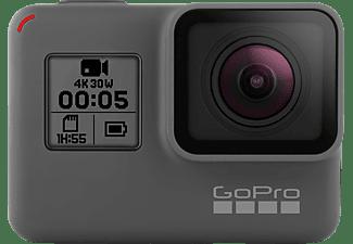 gopro hero5 black action cam kaufen saturn. Black Bedroom Furniture Sets. Home Design Ideas