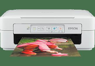 Epson EPSON Expression Home XP-247    3-in-1 kleuren-Multi WiFi (C11CF32405)