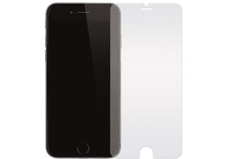 BLACK ROCK Glass Protector iPhone 6/6S