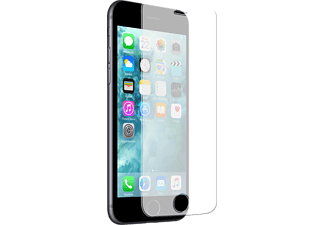 SBS MOBILE Glas Screen Protection för iPhone 7 Plus