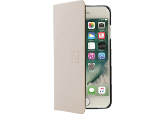TUCANO IPH74FI-GL  Apple iPhone 7/6s Kunstleder Gold