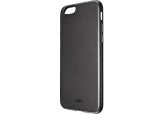 ARTWIZZ TPU, Backcover, iPhone 7 Plus, Schwarz