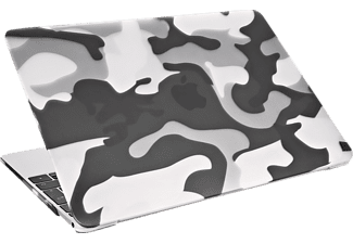 ARTWIZZ Camouflage Clip 12 Zoll MacBook 12 Zoll