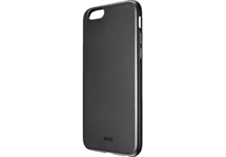 ARTWIZZ TPU, Backcover, iPhone 7, Schwarz