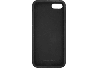 ARTWIZZ Silicone Case  iPhone 7