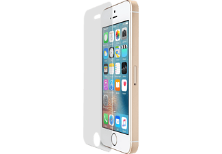 ARTWIZZ SecondDisplay Schutzglas (Apple iPhone SE)
