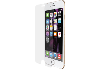 ARTWIZZ SecondDisplay Schutzglas (Apple iPhone 7 Plus)