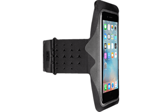 ARTWIZZ Sportsband Flex  Schwarz