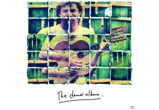 The Dean Ween Group - The Deaner Album (LTD Gatefold 180g 2LP+CD) - (LP + Bonus-CD)