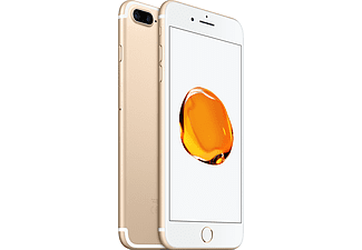 APPLE iPhone 7 Plus 256GB Gold - (MN4Y2GH/A)