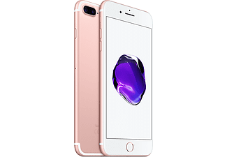APPLE iPhone 7 Plus 256GB Rose Gold - (MN502GH/A)