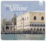 VARIOUS - Renaissance Et Baroque [CD]