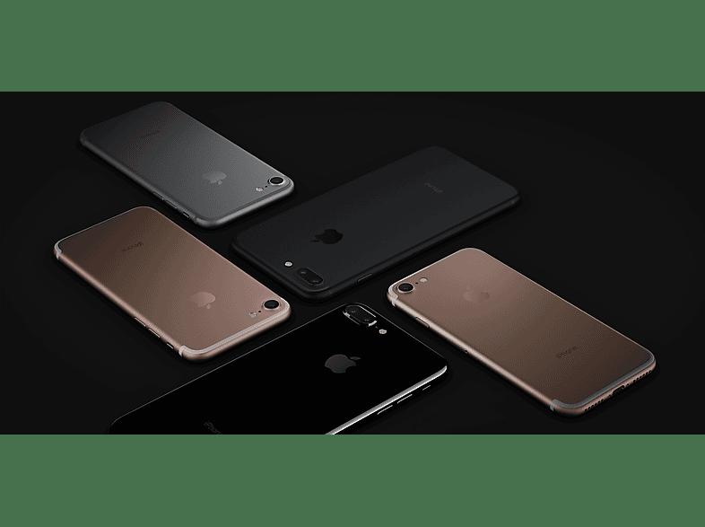 Apple iPhone 7 Plus 256GB ezüst kártyafüggetlen okostelefon (mn4m2gh/a)