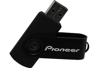 PIONEER USB STICK 14-USB-4GB