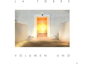 VARIOUS - La Torre-Volumen Uno [CD]