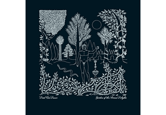 Dead Can Dance - Garden of the Arcane Delights (CD)