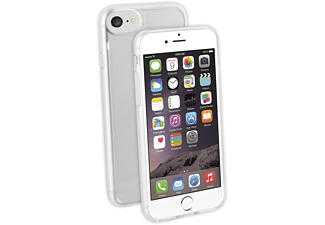 VIVANCO iPhone 7 Slim Hard Case - Transparent