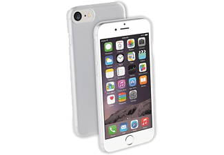 VIVANCO Ultra Tunt Snap Case iPhone 7 - Tansparent