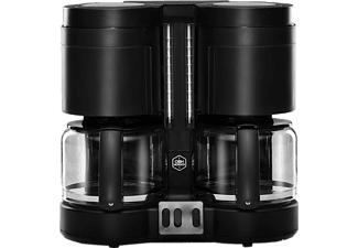 OBH NORDICA Coffee Maker Duo Tech