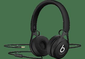 BEATS EP, On-ear Kopfhörer, kabelgebunden, Schwarz