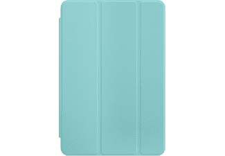 APPLE iPad mini 4 Smart Cover - Ocean Blue - (MN092ZM/A)