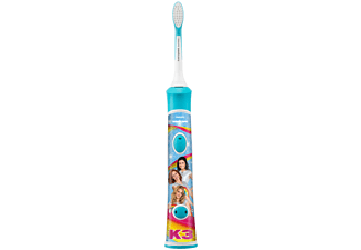 PHILIPS Sonicare HX6311/K3 For Kids
