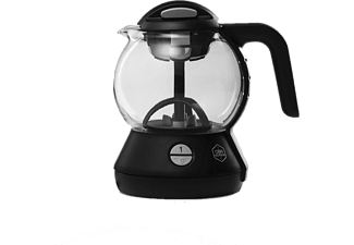 OBH NORDICA Kettle Magic Tea