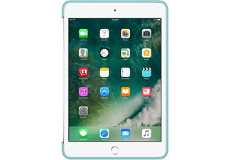 APPLE iPad mini 4 Smart Cover - Sea Blue - (MN2P2ZM/A)
